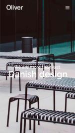 Designs 77