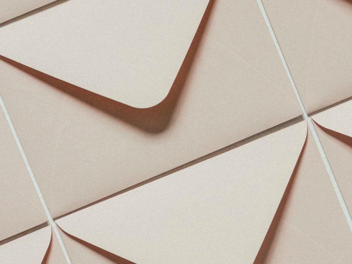 6 grunde til at digitale gavekort hitter